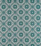 Ткань для штор GDT5199-002 Capital Gaston Y Daniela