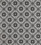 Ткань для штор GDT5199-004 Capital Gaston Y Daniela