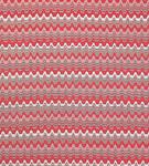 Ткань для штор GDT4901-001 Islas Gaston Y Daniela