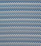Ткань для штор GDT4901-003 Islas Gaston Y Daniela
