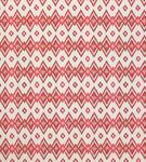 Ткань для штор GDT4902-001 Islas Gaston Y Daniela
