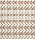 Ткань для штор GDT4902-002 Islas Gaston Y Daniela