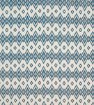 Ткань для штор GDT4902-003 Islas Gaston Y Daniela