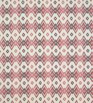 Ткань для штор GDT4902-004 Islas Gaston Y Daniela