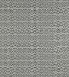 Ткань для штор GDT5200-002 Las Letras Gaston Y Daniela