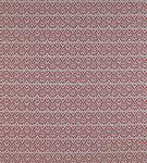 Ткань для штор GDT5200-003 Las Letras Gaston Y Daniela