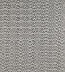 Ткань для штор GDT5200-006 Las Letras Gaston Y Daniela