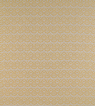 Ткань для штор GDT5200-007 Las Letras Gaston Y Daniela