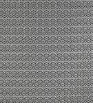 Ткань для штор GDT5200-012 Las Letras Gaston Y Daniela