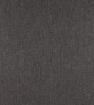 Ткань для штор GDT5204-005 Las Letras Gaston Y Daniela