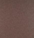 Ткань для штор GDT5204-007 Las Letras Gaston Y Daniela
