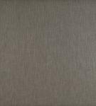 Ткань для штор GDT5204-009 Las Letras Gaston Y Daniela