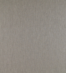 Ткань для штор GDT5204-012 Las Letras Gaston Y Daniela