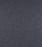 Ткань для штор GDT5204-014 Las Letras Gaston Y Daniela