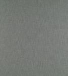 Ткань для штор GDT5204-016 Las Letras Gaston Y Daniela