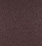 Ткань для штор GDT5204-017 Las Letras Gaston Y Daniela