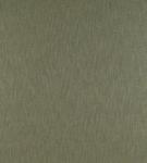 Ткань для штор GDT5204-018 Las Letras Gaston Y Daniela
