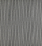 Ткань для штор GDT5205-002 Las Letras Gaston Y Daniela