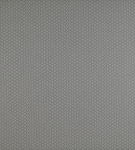 Ткань для штор GDT5205-003 Las Letras Gaston Y Daniela