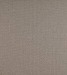 Ткань для штор GDT5205-005 Las Letras Gaston Y Daniela