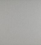 Ткань для штор GDT5205-007 Las Letras Gaston Y Daniela