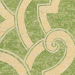 Ткань для штор F94713 Gatehouse Thibaut