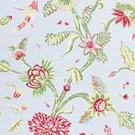 Ткань для штор F96135 Sweet Life Thibaut