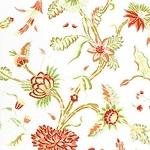 Ткань для штор F96140 Sweet Life Thibaut