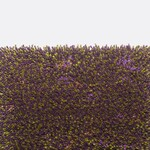 Ковёр Giverny25-2304 Danskina