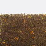 Ковёр Giverny25-2305 Danskina
