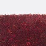 Ковёр Giverny25-2307 Danskina