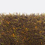 Ковёр Giverny40-2405 Danskina