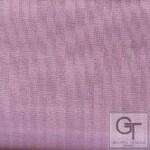 GAUDI 046 Gaudi Gonzalez