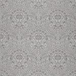 Ткань для штор ZPHA332656 Phaedra Zoffany