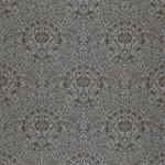 Ткань для штор ZPHA332657 Phaedra Zoffany