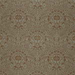 Ткань для штор ZPHA332658 Phaedra Zoffany