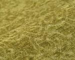 Ткань для штор 5032-12 Giada Kobe