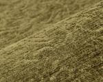 Ткань для штор 5032-14 Giada Kobe