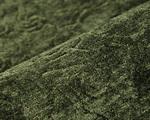 Ткань для штор 5032-15 Giada Kobe