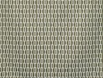 Ткань для штор GC2534-04 GRECA Cassaro