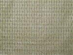 Ткань для штор GC2534-20 GRECA Cassaro
