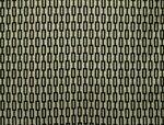 Ткань для штор GC2534-01 GRECA Cassaro