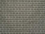 Ткань для штор GC2534-19 GRECA Cassaro
