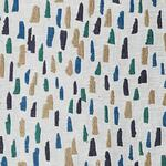 Ткань для штор HA61243-41 Laura Kirar II for Highland Court - 4255 Highland Court