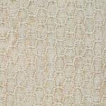 Ткань для штор 331884 Haddon Weaves Zoffany