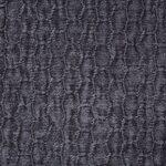 Ткань для штор 331885 Haddon Weaves Zoffany
