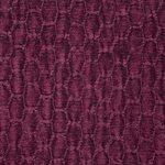 Ткань для штор 331886 Haddon Weaves Zoffany