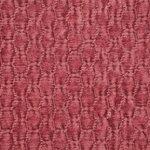 Ткань для штор 331887 Haddon Weaves Zoffany