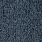 Ткань для штор 331889 Haddon Weaves Zoffany