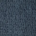 Ткань для штор 331889 Haddon Weaves Zoffany